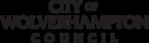 wolverhampton-council-logo-1024x298-e153