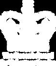 logo-qavs.png