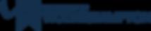 wlv-logo-blue-2016.png