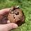 Thumbnail: Oreo Cookie Dough Bites
