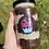 Thumbnail: DAIRY FREE Oreo Cake Jar