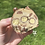 Thumbnail: KNAWBLES Salted Caramel Cookie Dough Bites