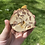 Thumbnail: Crunchie Edible Cookie Dough Bites.