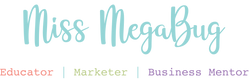 Miss MegaBug Logo.png