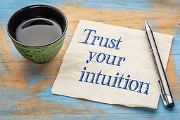 Trust Your Intuition.jpeg