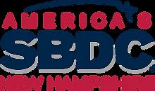 NH SBDC logo.png