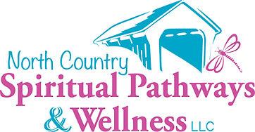 NC Spiritual Wellness logo 300.jpg