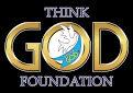Think God Foundation jpg