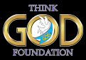 Think God Foundation jpg
