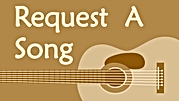 Song_Request.png