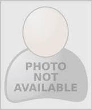 Blank Photo Icon