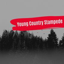 YCS Banner