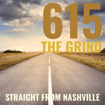 615 The Grind Banner