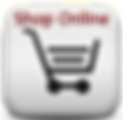 shop-online-icon.png