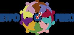 ETFO Logo.png