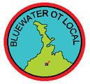 Bluewater OT Local