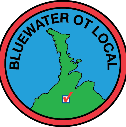 BluewaterOT_Logo_PNG-removebg-preview.pn