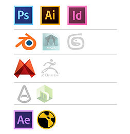 software_logos.jpg