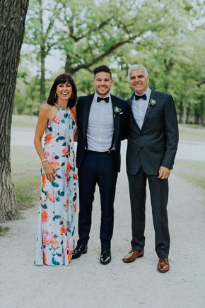 Laura-Marty-Wedding-449.jpg