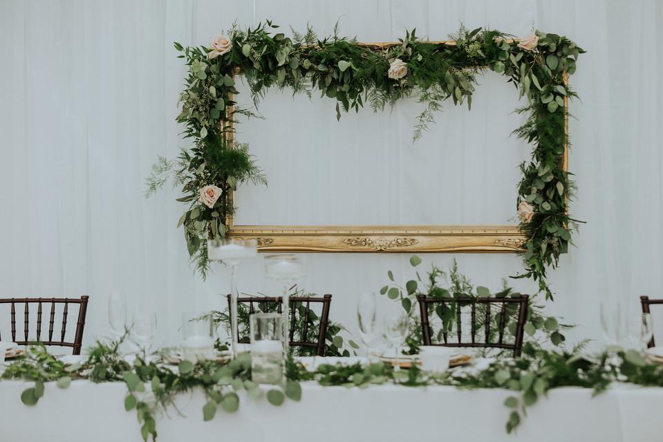 Laura-Marty-Wedding-1131.jpg