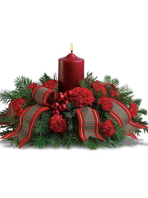 Christmas C1