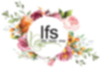 LFS-Wreath-Final-Uncropped-Web.jpg