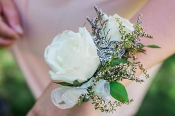 Sam Jordan Wedding Day-done-0332.jpg