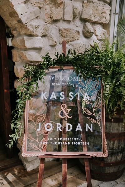 Kassia+Jordan_W_271.jpg