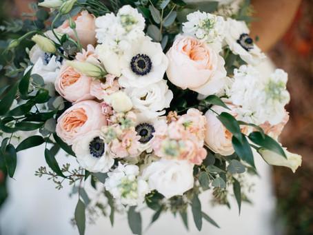 6 Tips To Make Your Flowers Last Longer