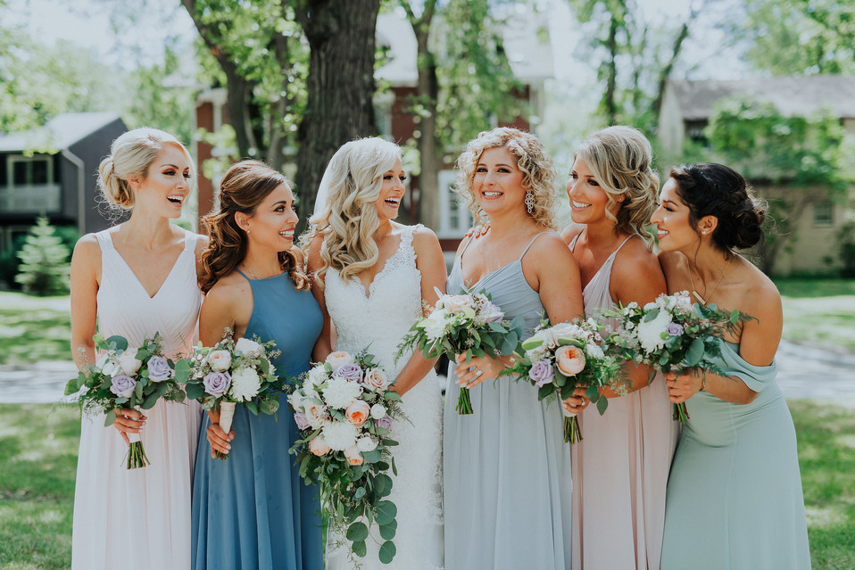 Laura-Marty-Wedding-723.jpg