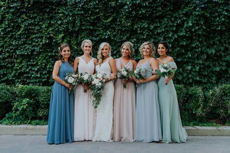 Laura-Marty-Wedding-1077.jpg