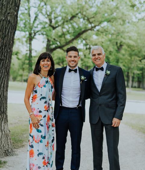 Laura-Marty-Wedding-449_edited.jpg