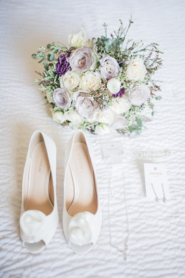 Sam Jordan Wedding Day-done-0033.jpg