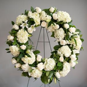 flowers-for-funeral-arrangements-inspira