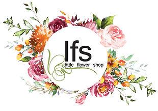 LFS-Wreath-Final-Uncropped-Web.jpg
