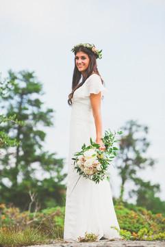 Lynsey-Brendon-Wedding-0510.jpg