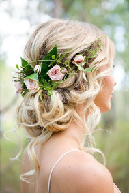 19-updo-with-fresh-flowers-and-lots-of-l