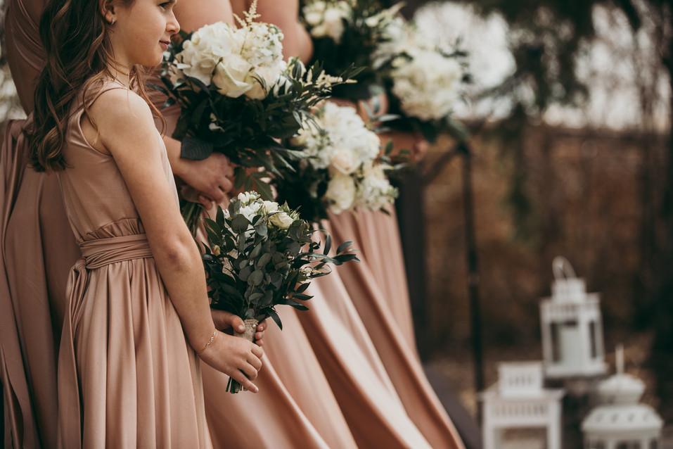 JB Wedding - Ashgrove Acres-1002.jpg