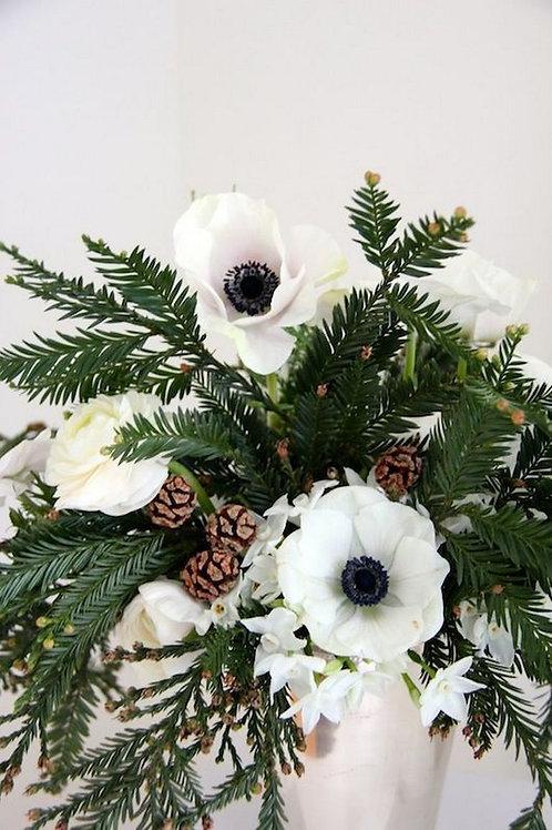 Christmas A6