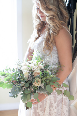Aiden and Heather's Wedding-2.jpg