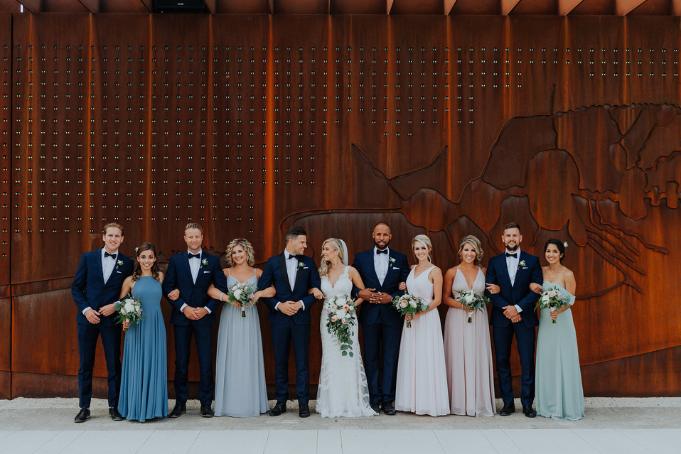 Laura-Marty-Wedding-876.jpg