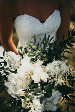 JB Wedding - Ashgrove Acres-795.jpg