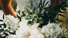 All About Bouquets