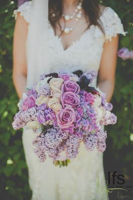 lilacs-6.jpg