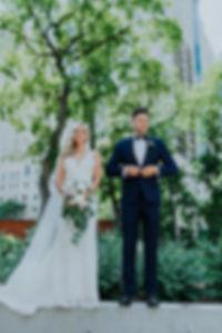 Laura-Marty-Wedding-1019.jpg