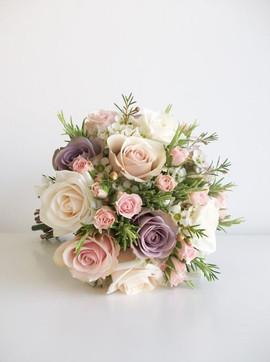 Jessica WEst Bouquet.jpg