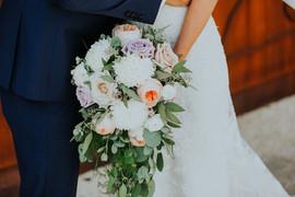 Laura-Marty-Wedding-953.jpg