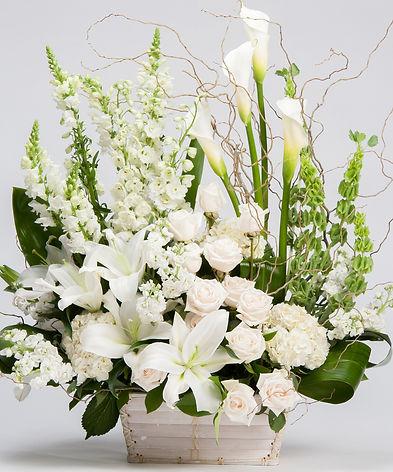 zoom_funeralflowerarrangement-15031040855.jpg