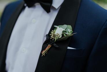 Laura-Marty-Wedding-567.jpg