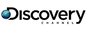 discovery_tv.png